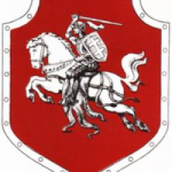 belarusianen